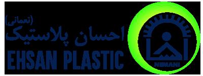 logo@2x-transparent